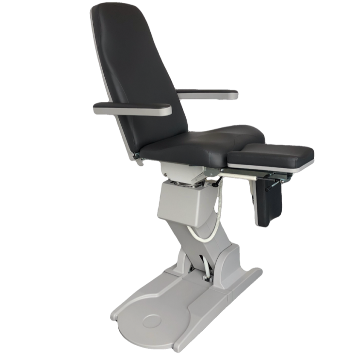 Podo_turnable_treatmentchair_90