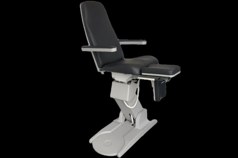 Podo_turnable_treatmentchair_90