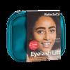 EyelashLift-set-refectocil-beauty-groothandel-pedimed