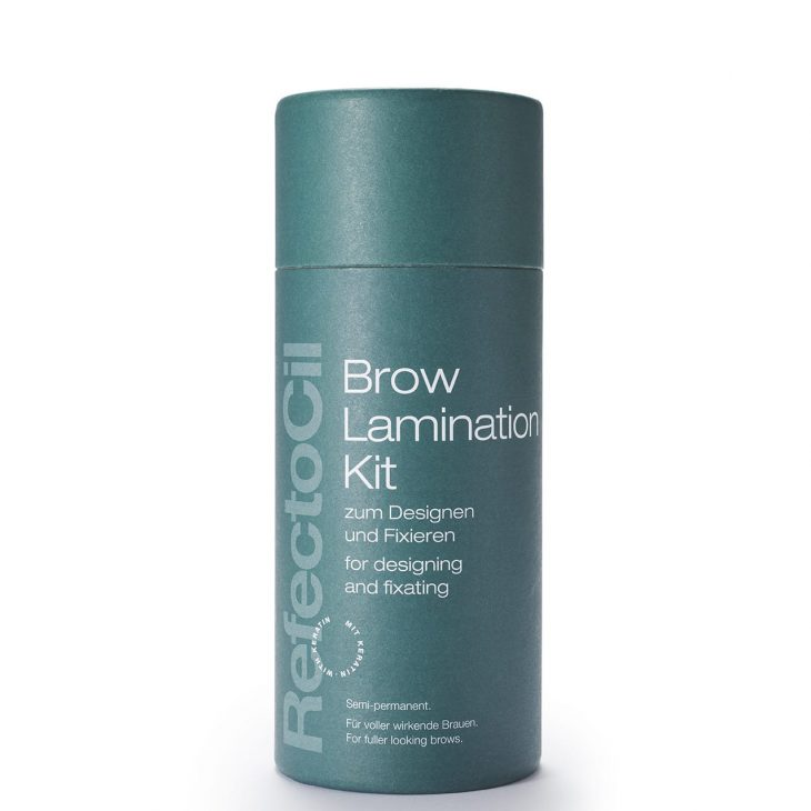 Refectocil_BrowLamination_Kit-beauty-groothandel-pedimed
