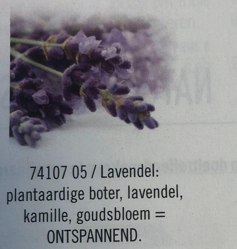 Lavendel_hotmassage_kaars_pedimed