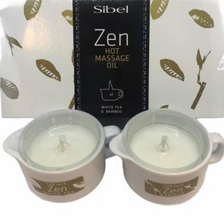 Zen_massage_kaarsen_hot_massage_sibel_pedimed_set