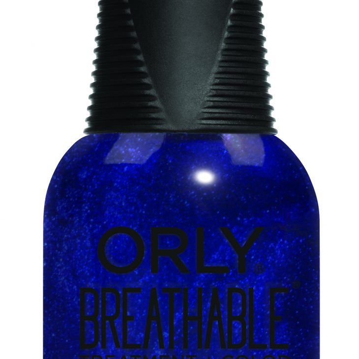 Pedimed_orly_B_You re on Sapphire