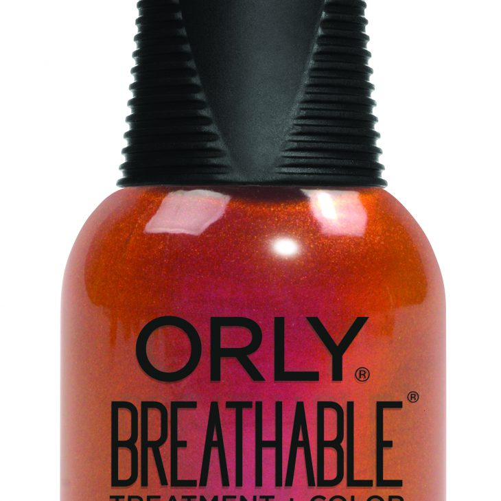 Pedimed_breathable_B_OvertheTopaz